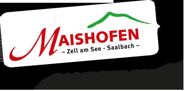 Logo Maishofen | Pension Alpenrose - Maishofen