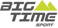Logo Bigtime; Partner Pension Alpenrose Maishofen